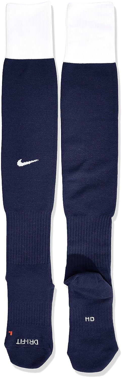 Nike U Nk Classic Ii 2.0-Team Socks