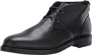 product image for Allen Edmonds Men's Cyrus Chukka Boot