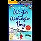 Winter at Wishington Bay: A heartwarming, uplifting romance for winter 2020