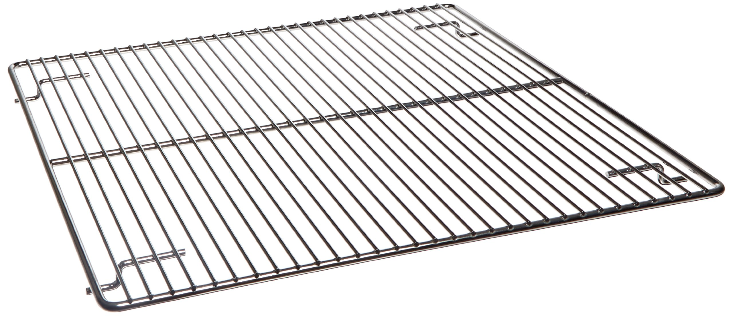 Thermo Scientific ELED 13247S Shelf Kit For Precision and Lindberg/Blue M Incubators and Ovens with 2.5 or 5-Cubic Foot Capacity