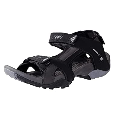 428492bd0b11 ZAPPY Men Floater Sandals  Buy Online at Low Prices in India - Amazon.in