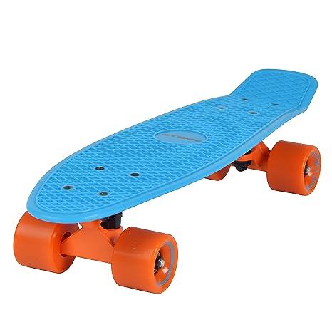 f565bf2fe41e52 Apollo Fancy Skateboard