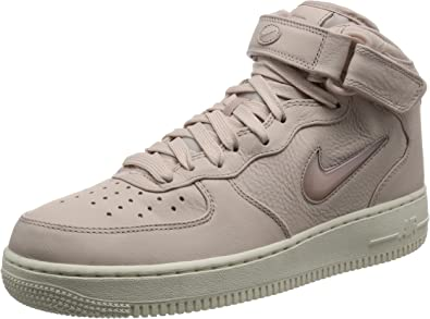 air force 1 size 12