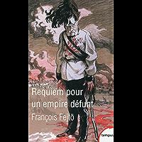Requiem pour un empire défunt (Tempus t. 553)