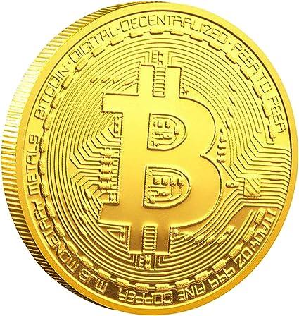 eft bitcoin fisico utilizzo bitcoin per paese