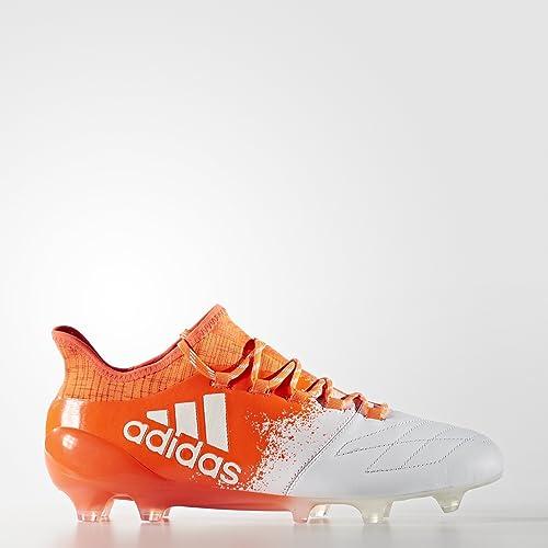 new concept ad94a d1772 adidas x 16.1 amazon