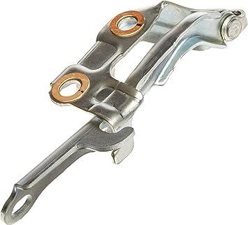 Genuine Toyota Parts 53420-60040 Hood Hinge Assembly