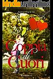 Coppia di Cuori (Serie Cuori Vol. 1)