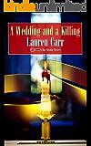 A Wedding and a Killing (A Mac Faraday Mystery Book 8)