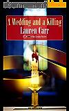 A Wedding and a Killing (A Mac Faraday Mystery Book 8) (English Edition)