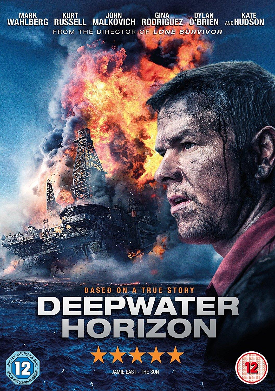Image result for deepwater horizon film
