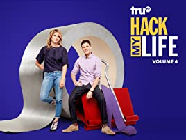 Amazon com: Watch Hack My Life Season 4 | Prime Video