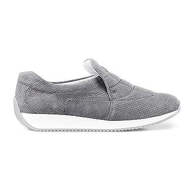 Sacs 44029 Ara 25 Chaussures Pour Mocassins Et Femme 12 5HH4q8