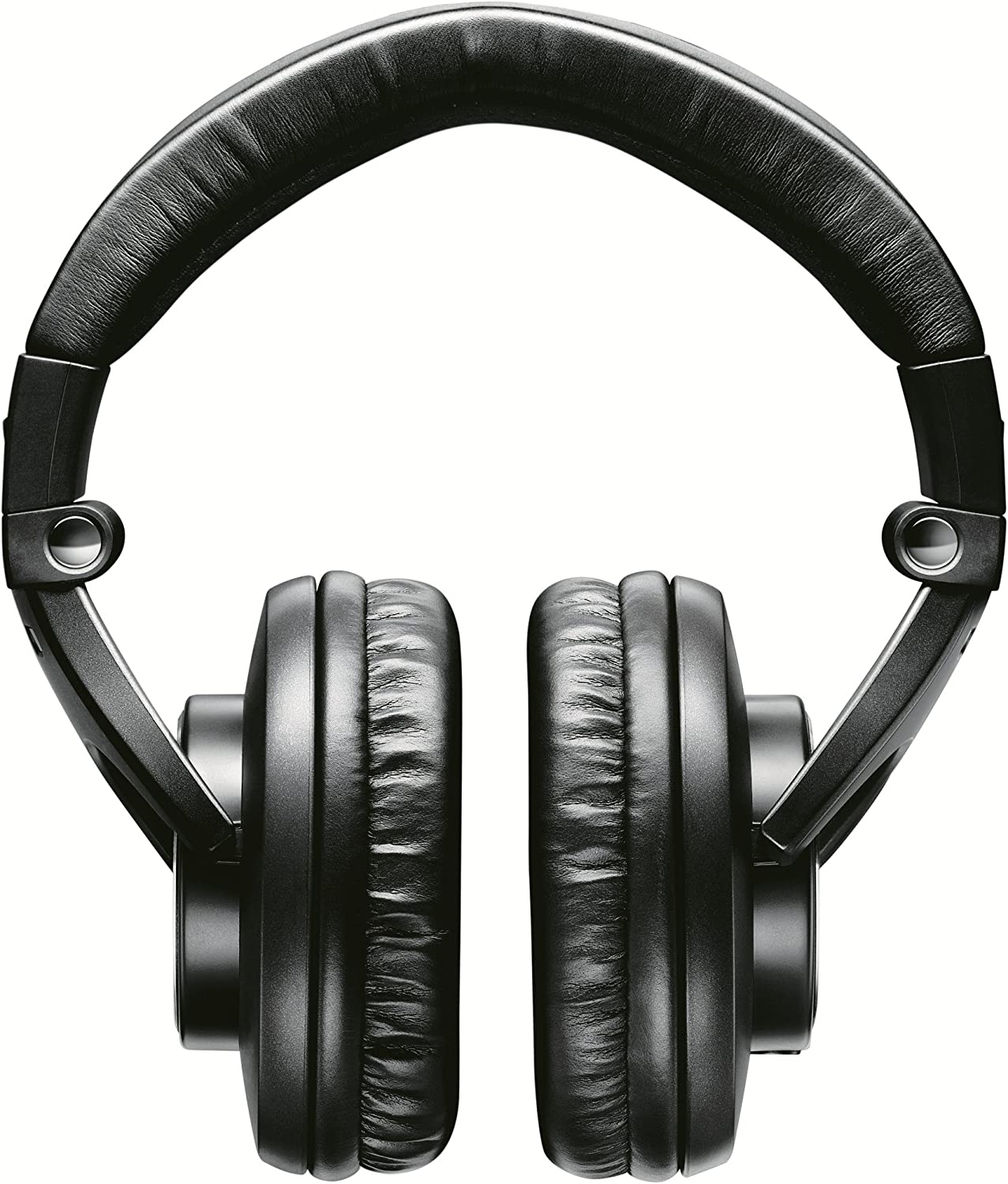 Best Studio Headphones For Mixing And Mastering Music