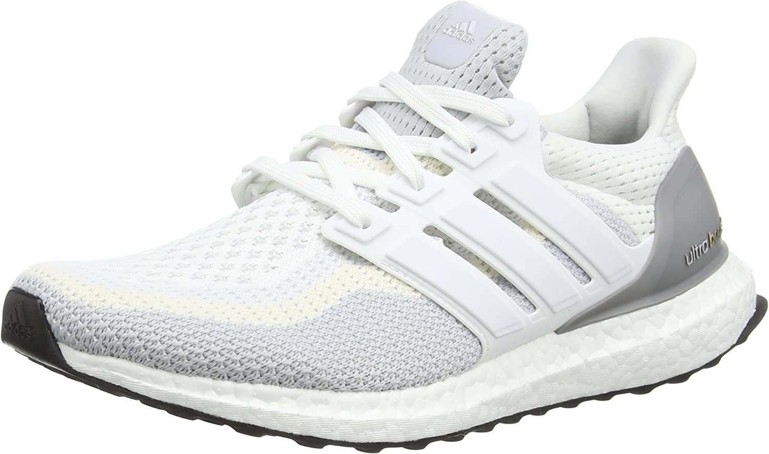adidas Ultra Boost Running Shoes – SS16