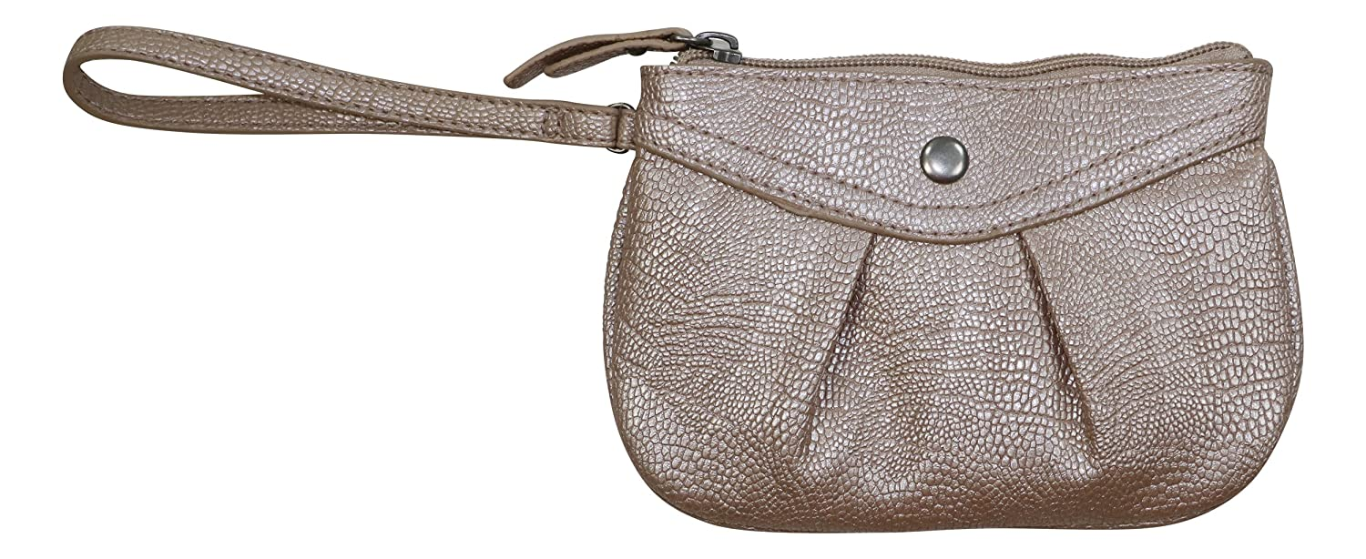 Co Hannah Faux Snakeskin...