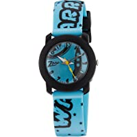 Zoop Watch C3025PP26, for Kids-NDC3025PP26C