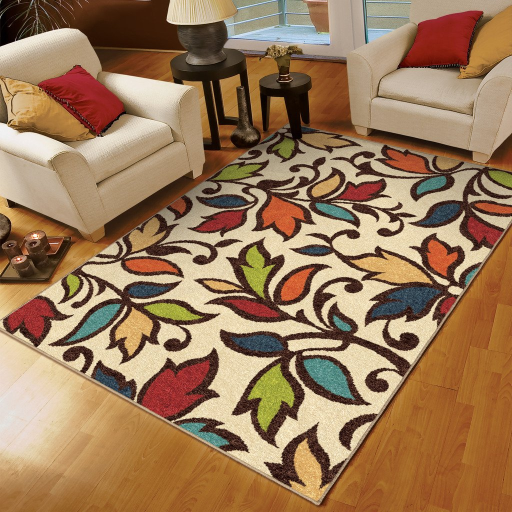 bath rugs mats walmart canada kitchen floor mats walmart Nxt Gen Large Quatrefoil Olefin Area Rug Walmart Com Shag Grey