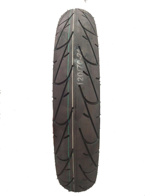 Max Motosports Moto Tire (180/65-16)