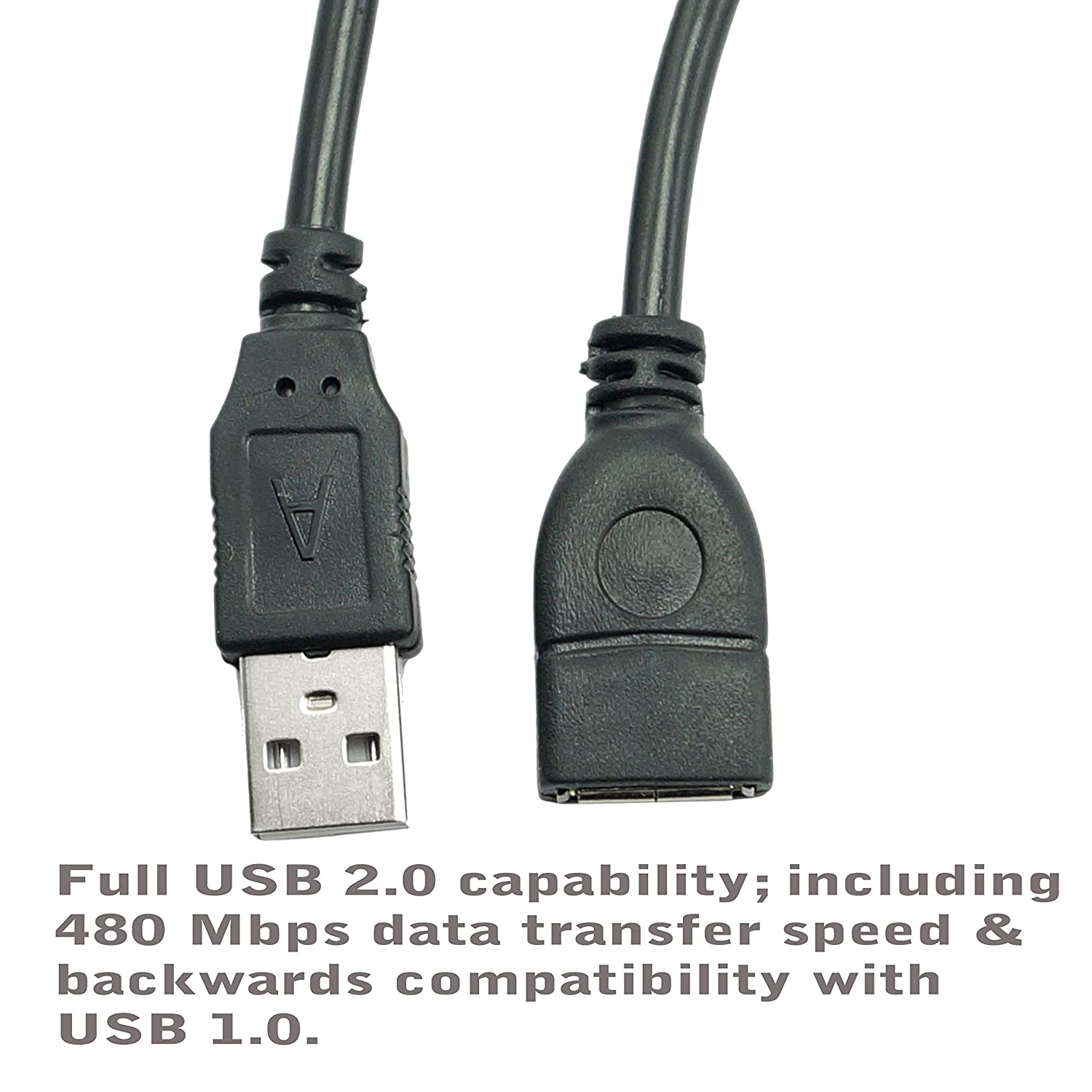 Beautiful Firewire To Usb 2 0 Model - Electrical Diagram Ideas ...