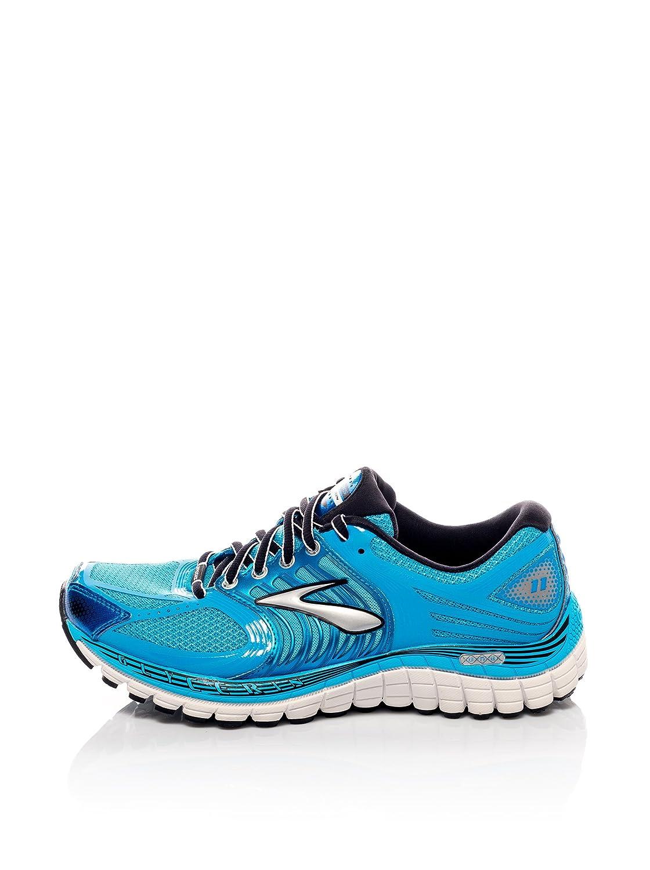 b312974dfbb Women s Brooks Glycerin 11 Running Shoes - Width 2A - Narrow - 120137 2A  560 - UK 4.5  Amazon.co.uk  Shoes   Bags