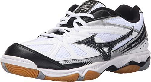 mizuno men's running shoes size 9 youth gsmarena size zero