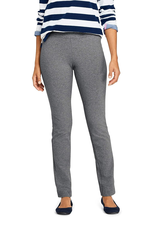 Starfish Jersey Schlupfhose im Jeans Look für Damen