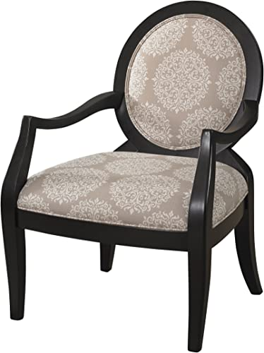 Powell Company 271-607 Chair