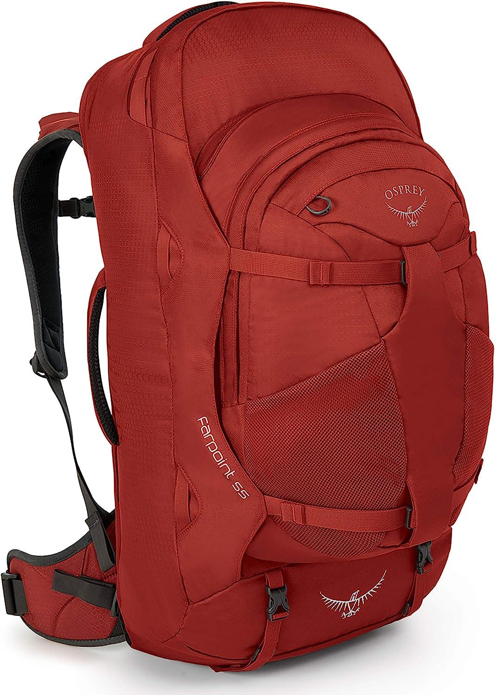 cheap backpacks