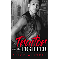 The Traitor and the Fighter: (Seeking Asylum Book 2) (English Edition)