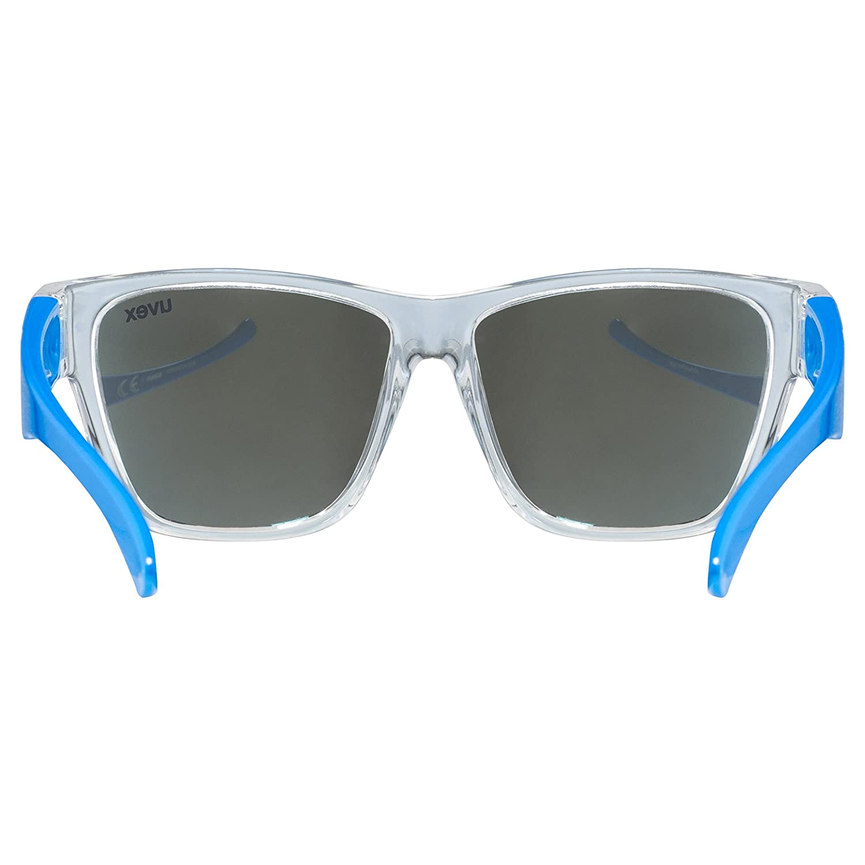 Uvex Kinder Sportstyle 508 Sportbrille