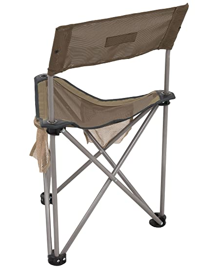 Amazoncom ALPS Mountaineering Grand Rapids ChairStool