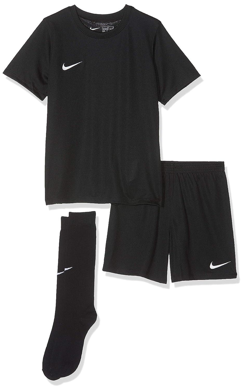 Nike Park Kit Set de 2 Piezas, Niños: Amazon.es: Ropa y accesorios