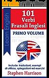 101 Verbi Frasali Inglesi - volume primo