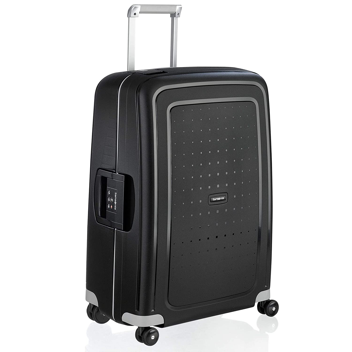 Amazon.com: Samsonite SCure Spinner 28), 49308-1041