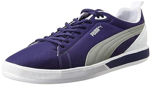 Puma Para Material Size Multicolor Zapatillas Hombre De Sintético x8xAqBP