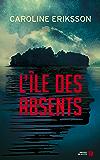 L'Île des absents