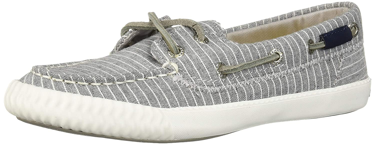 Sperry Top-Sider - Sayel Away Pinstripe Damen