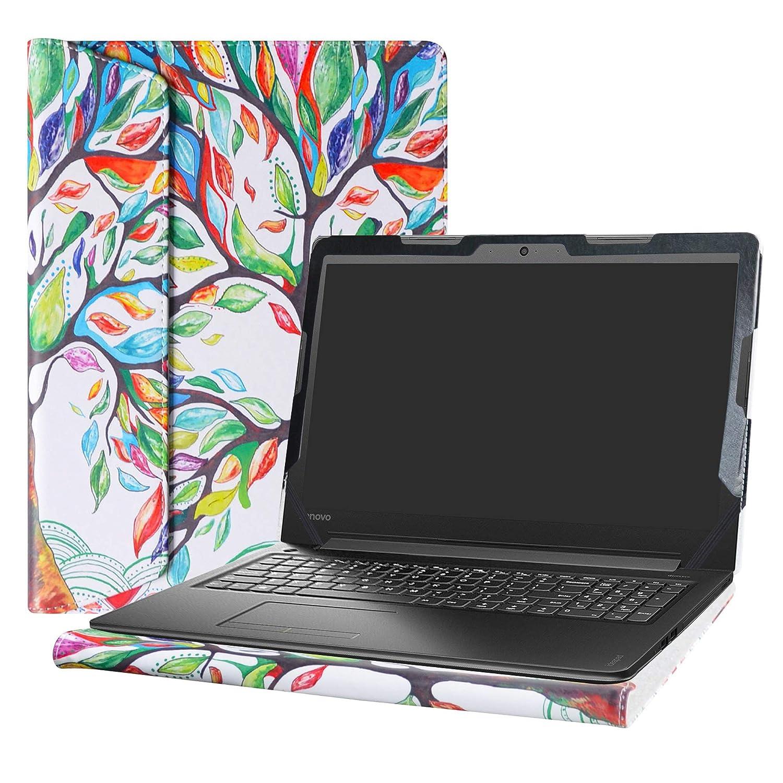 Amazon.com: Alapmk - Funda protectora para portátil Lenovo ...