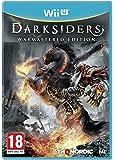 Darksiders: Warmastered Edition (Nintendo Wii U)