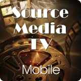 Source Media TV