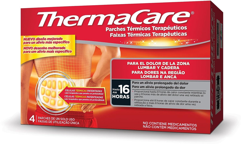 mejor crema para dolores lumbares