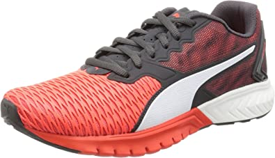 Puma Ignite Dual - Zapatillas de running Unisex Adulto: Amazon.es ...