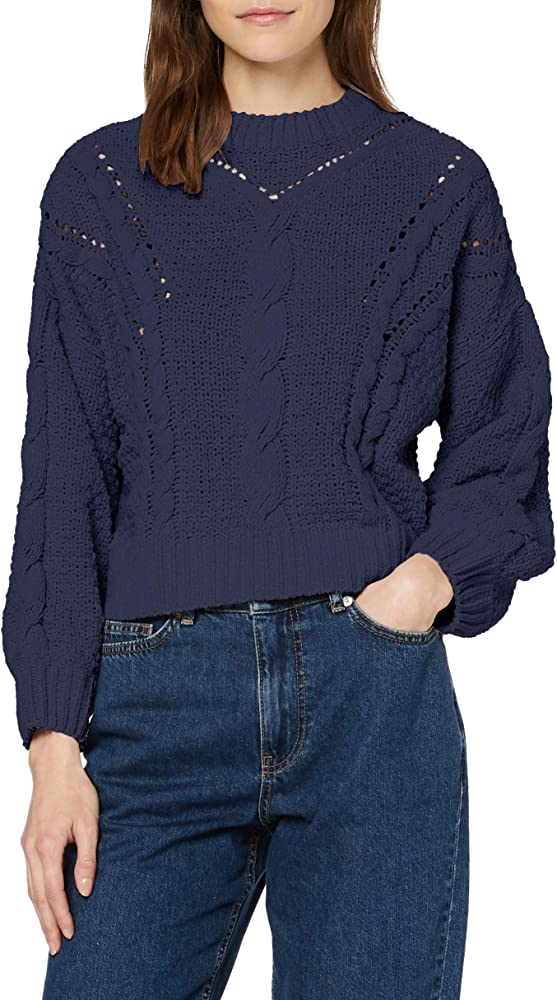 find Jersey Ancho Mujer Marca