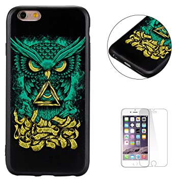 coque diable iphone 6