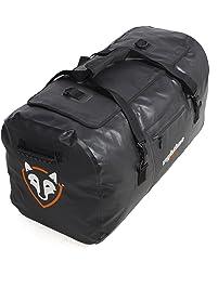 Rightline Gear 100J87-B 4x4 Duffle Bag (120L)