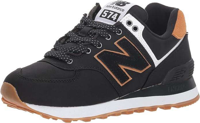 574 V2 Backpack Sneaker