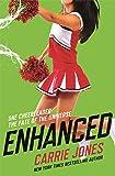 Enhanced (Flying Series)