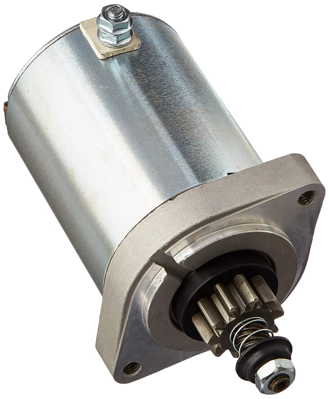 21163-7035 21163-0711 21163-0714 5954 21163-7034 21163-7024 DB Electrical SAB0172 New Starter For Cub Cadet Rzt Zero-Turn 2009 Fr691V-As04 Kawasaki Engine Fr691Vas04