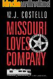 Missouri Loves Company (Rip Lane Book 1)